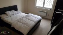 1 bedroom Apartment to rent in Westgate, Huddersfield...