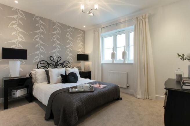 Sawley_bedroom_1