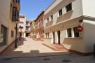3 bed new Apartment in Hacienda Del Alamo...