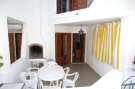 Bungalow for sale in Cabo Roig, Alicante...