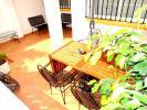3 bedroom Bungalow in Orihuela-Costa, Alicante...