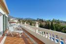 property for sale in Mijas Costa, Fuengirola, Spain