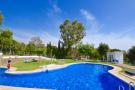 Town House for sale in Benalmadena Costa...