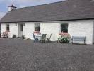 3 bed Detached property in Ardara, Donegal