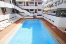 3 bed Apartment for sale in Los Cristianos, Tenerife...