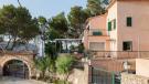 4 bedroom Villa in Pollença, Mallorca...