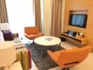 1 bed Serviced Apartments in Kuala Lumpur...