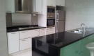 Serviced Apartments for sale in Kuala Lumpur...
