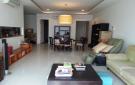 Apartment for sale in Bangsar, Kuala Lumpur