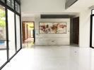 5 bed new development in Seputeh, Kuala Lumpur