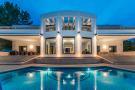 8 bedroom Villa for sale in Spain - Balearic Islands...