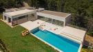 new development in Balearic Islands...