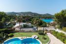 Spain - Balearic Islands Villa for sale