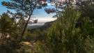 Plot for sale in Balearic Islands...