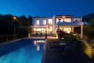4 bedroom Villa for sale in Spain - Balearic Islands...