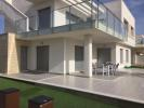 new Apartment for sale in Los Montesinos, Alicante...