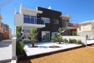 3 bedroom new Apartment in Torrevieja, Alicante...