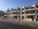 new Apartment in Torre de la Horadada...