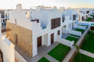 new development for sale in Torre de la Horadada...