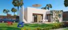 new development for sale in La Finca Golf, Alicante...