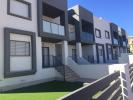 2 bed new Apartment in Torrevieja, Alicante...