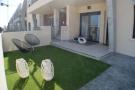 2 bed new Apartment for sale in Mil Palmeras, Alicante...