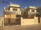 2 bedroom new development for sale in San Pedro del Pinatar...
