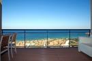 3 bedroom new Apartment for sale in Mil Palmeras, Alicante...