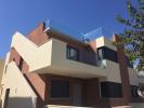 2 bed new development in Torre de la Horadada...