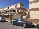 new Apartment for sale in Orihuela-Costa, Alicante...
