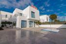 3 bedroom new development in San Pedro del Pinatar...