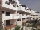 1 bedroom new Apartment in San Juan De Los Terreros...