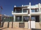 2 bed new Apartment for sale in Torre de la Horadada...