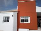 2 bed new home for sale in Busot, Alicante, Valencia