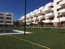2 bed new development for sale in Campoamor, Alicante...