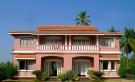 Villa for sale in Benaulim, South Goa, Goa