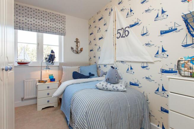 Staunton_bedroom_3