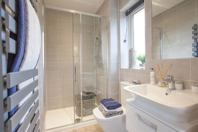 Malham_Willows_Ensuite