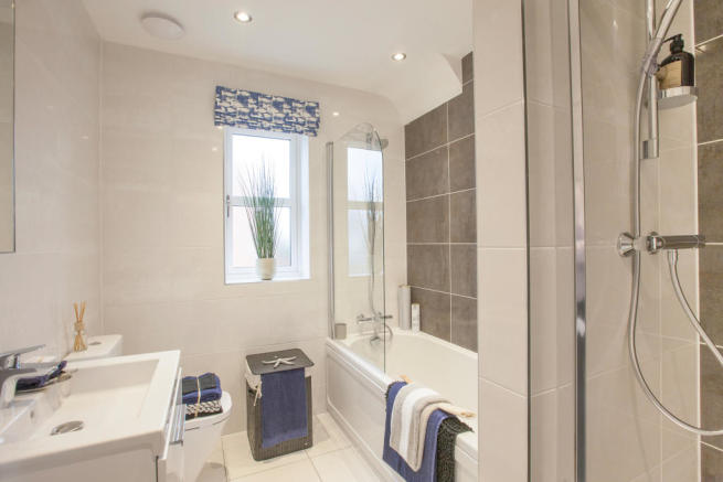 Malham_Willows_Bathroom