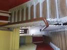 Common Hall