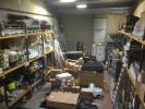 Unit 5 warehouse