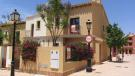 3 bedroom semi detached home in Hacienda Del Alamo...