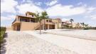 4 bed new development for sale in Hacienda Del Alamo...
