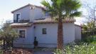 3 bed semi detached house for sale in Hacienda Del Alamo...