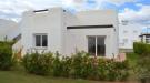 2 bedroom new house for sale in Hacienda Del Alamo...