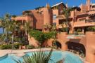 3 bedroom Apartment in Andalucia, Malaga...