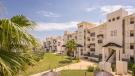2 bed Apartment in Andalucia, Malaga...