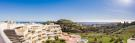 2 bed Apartment for sale in Spain - Andalucia...