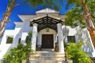 6 bed Villa in Andalucia, Malaga...