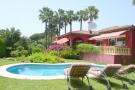 4 bed Villa for sale in Andalucia, Malaga...